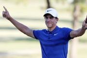 3M Thrill:  Cameron Champ Closes The Deal For Third Win