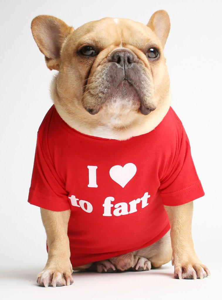 What?  Farting Noises At The Open Championship