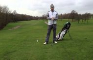 Golf's Mental Game -- Give Your Swing A Road Map