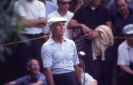 Take Hogan's Advice:  Manage Your Misses To Play Better Golf