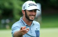 Magic Max:  Homa Outplays McNealy, Wins Fortinet