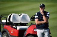 Ryder Cup Captain Steve Stricker Makes His Picks, Still Has Cause For Concern