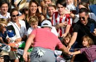 Jon Rahm Will Once Again Draw A Huge Crowd At Valderrama