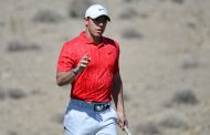 Rory Rocks Vegas:  McIlroy Bests Morikawa, Takes CJ Cup For 20th Win