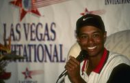 Tiger Woods: Has It Really Been 25 Years Since That First Magical Win?